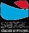 Seixal