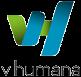 Vetagri Humana