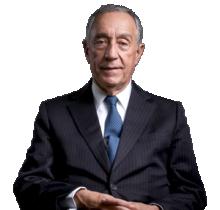 Presidente da República