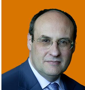 António Vitorino<br>Presidente da Direção da EPIS