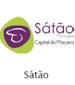 Satão