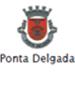 Ilhas de São Miguel - Ponta Delgada