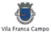 Ilhas de São Miguel - Vila Franca do Campo
