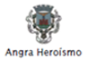 Ilha Terceira - Angra Heroísmo