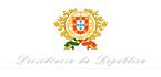 Presidencia da Republica