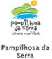 Pampilhosa